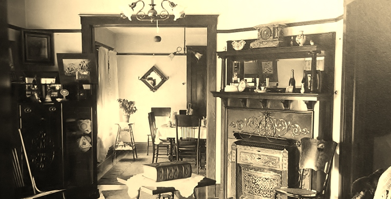 1898 house parlor to dining room (800x408) (2)