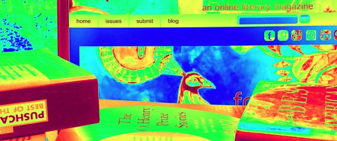 print vs online pic for blog 18_0611 banner2