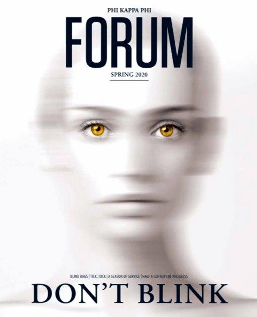 PKP Forum 2020 springb